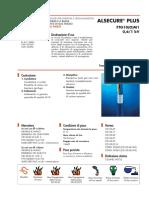 FTG10OM1_datasheet