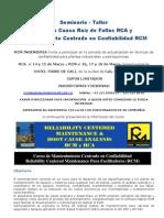 TallerFacilitadores-Mar11