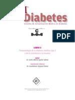 SAM Diabetes Fisiopatologia 2008