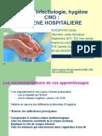 2 10 s1 Hygiene Hospitaliere Version Cr
