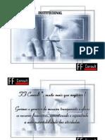 FF Consult ®