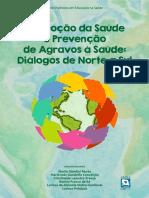 Promocao-da-Saude-e-Prevencao-de-Agravos-a-Saude
