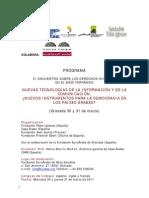 programa_esp6[1]