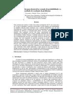 Dialnet-OUsoDeSimulacoesParaDesenvolverANocaoDeProbabilida-4770397