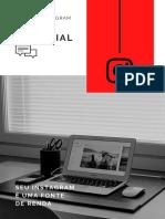 Linha Editorial PDF (1)