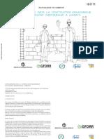 Guide Simplifie Pour La Construction Par