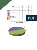 examenes medicos coca cola-142-145