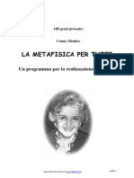 Metafisica+Conny+Mendez (1) (1)