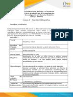 Anexo 2 – Revisión bibliográfica -leidy tatiana amaya guzman individual