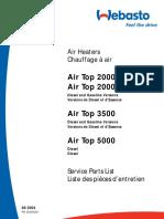 at2000-3500-5000-parts