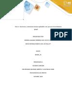 _Paso 4 - Reconocer y seleccionar técnicas aplicables a los procesos de la dinámica grupal