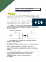 3-thevenin-norton-exercicios-1