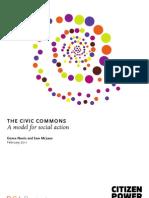 RSA Civic Commons Final