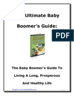 boomersguide