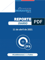 11.04.2021_Reporte_Covid19