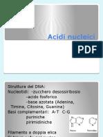 duplicazione-DNA-e-sintesi-proteica-2 (1)