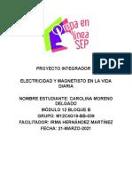 MorenoDelgado Carolina M12S4PI