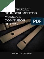 Construcao_de_instrumentos_musicais_com