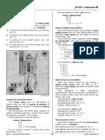 Diversas (5) - Simulado (1)