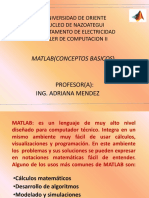 PRESENTACION DE MATLAB1pdf