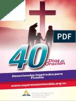 40+Días+de+Oraión+ener