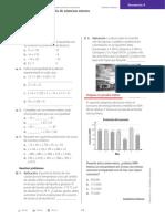 Guia Matematicas 7