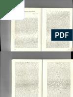[artigo]_LEMINSKI_Poesia_a_paixão_da_linguagem