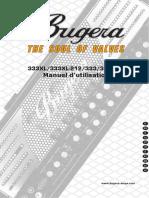 bugera-333xl-mode-d-emploi-fr-48713