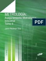 Metrología II