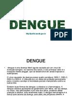 1637 Dengue