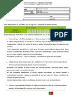 teste ufcd -8912 - corrigenda