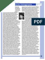 ESZ News - Javier Torres Maldonado - Relazioni chimiche immaginarie