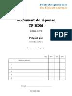 document-réponse-2020-2021-1