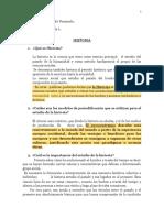 Hist. de Vzla.guia