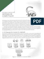 Sistemas_Operacionais A.Silverchatz-II