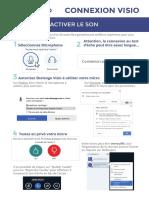 Infographie-pb Technique Son Et Vidéo - V5