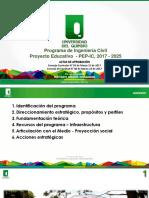 4. PEP y Ref Curric IC 2016 Vf
