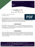 ACUERDO 004 RECONOCIMIENTO JUAN GERMAN ROSCIO_210304_094806