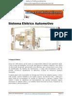 01 Sistema Eletrico Automotivo