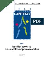 Tome-4-Objectif-compétences-MEDEF