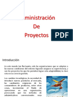 Clase de Proyectos1 (1)