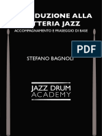 Introduzione-alla-batteria-jazz