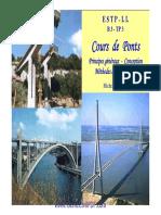 Cours-de-Ponts