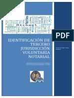 identifiación de Tercero - copia
