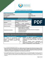 Perfil_ocupacional_sonidista_versión_19_02_expertos