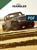 FTdigital_JeepGladiator_2021