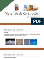 06 - Concreto (4)