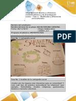 Fase 4_Similitudes y diferencias socioculturales_ trabajo individual
