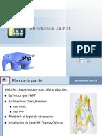 Chapitre 0 Introduction