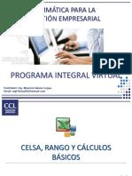 CELDA_RANGO_Y_CALCULOS